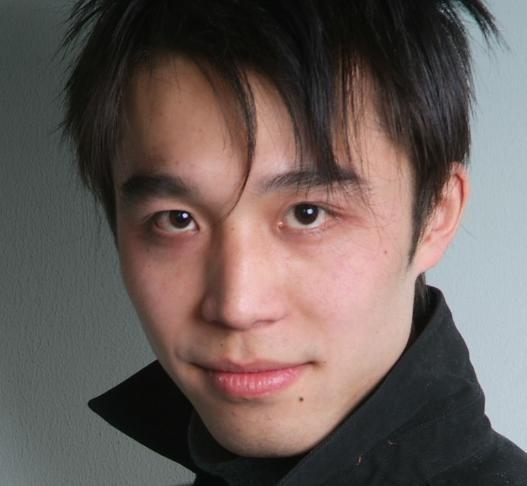 上海嘉定人才网_蔡俊求职摄影师_【黑光人才网】专注影楼招聘!