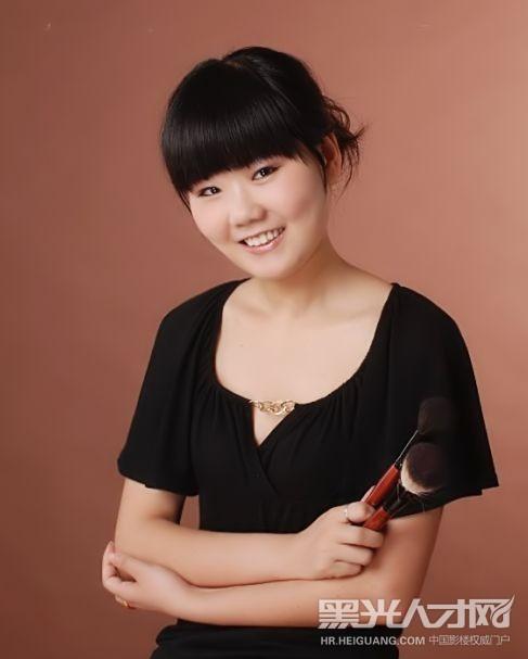上海嘉定人才网_2003-2005就读于盐城机械中专 2006中专学业完成曾分配到上海市嘉定
