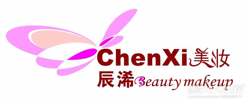 美妆工作室logo图片