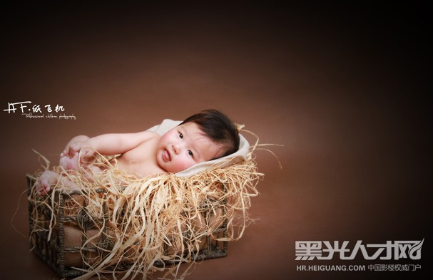 合肥纸飞机专业儿童摄影招聘儿童门市/管理/策划_【网