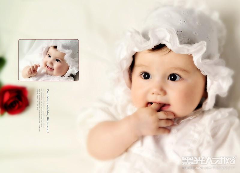 宝宝 壁纸 儿童 孩子 小孩 婴儿 800_576