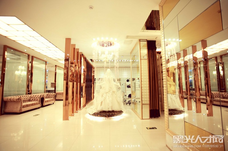 北京罗马风情婚纱摄影公司