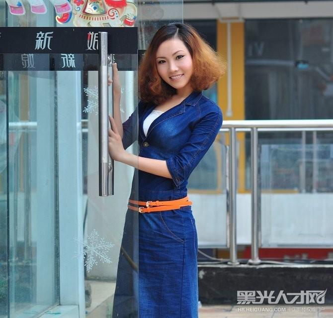 广西钦州离异女人征婚