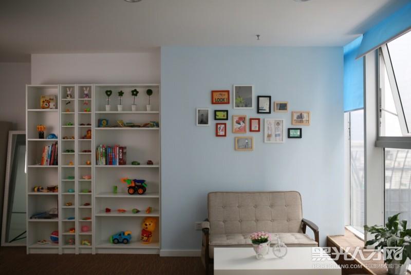 成都墙绘工作室招聘 图片合集