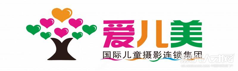 logo logo 标志 设计 矢量 矢量图 素材 图标 800_238
