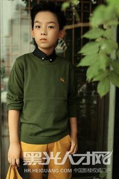 台州台州至上儿童摄影