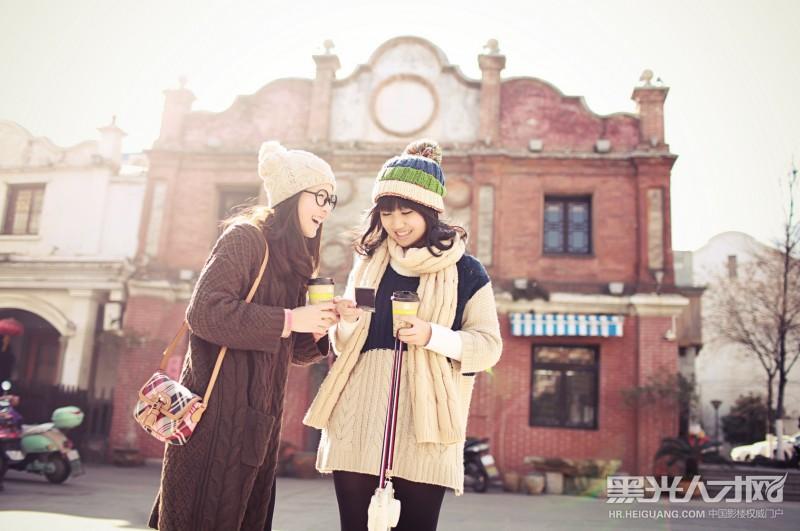 台州台州至上儿童摄影招聘门市