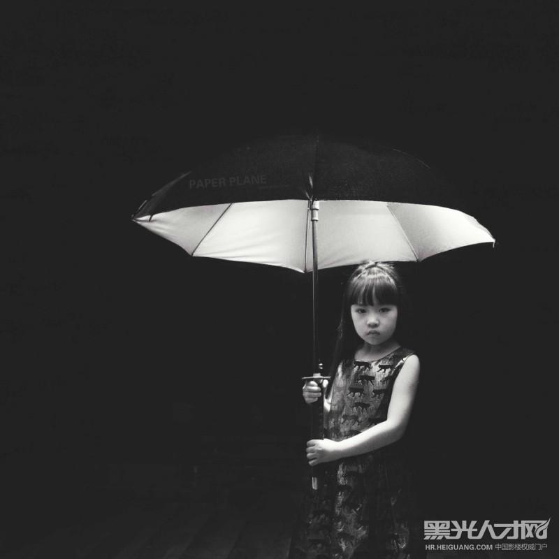 郑州北京纸飞机儿童摄影郑州分店招聘数码师