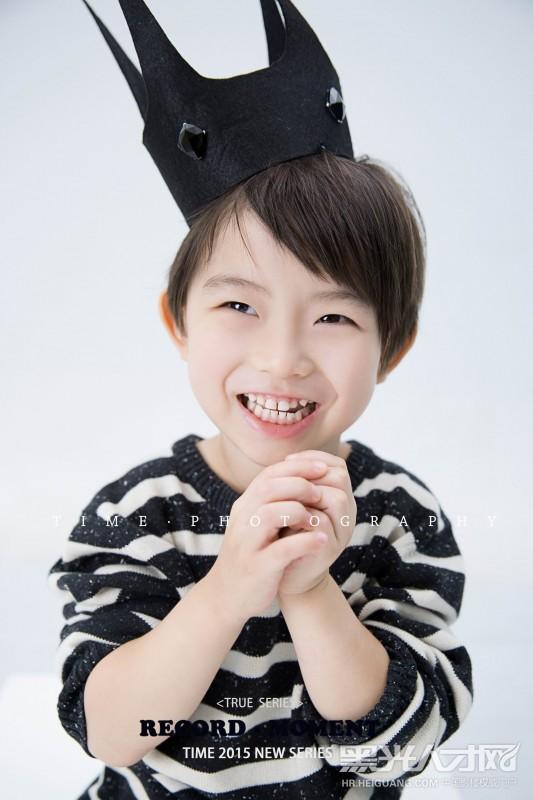 青岛青岛time儿童摄影_【黑光人才网】专注影楼招聘!