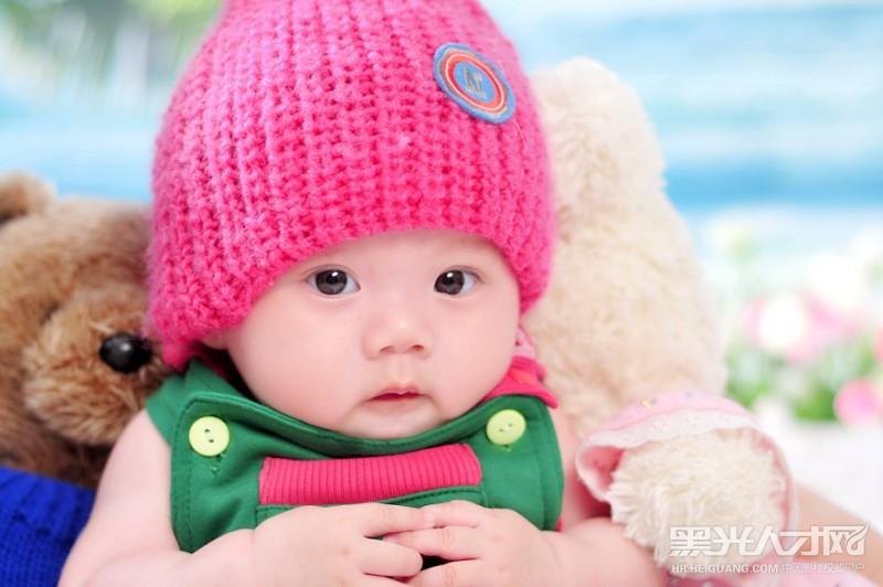 叶思求职儿童摄影师_【黑光人才网】专注影楼招聘!