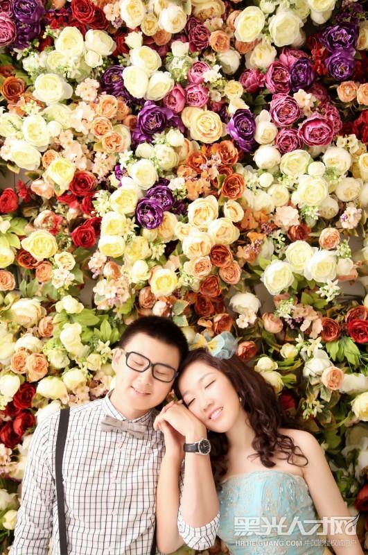 壁纸 花 花束 鲜花 桌面 531_800 竖版 竖屏 手机