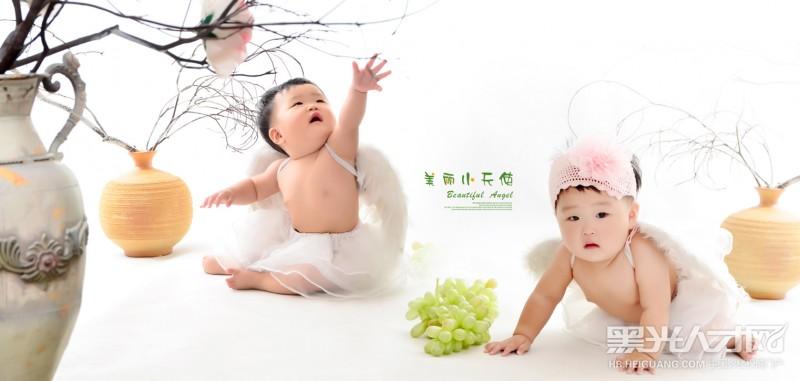 儿童摄影第一品牌如何翻译成英语-专业儿童摄