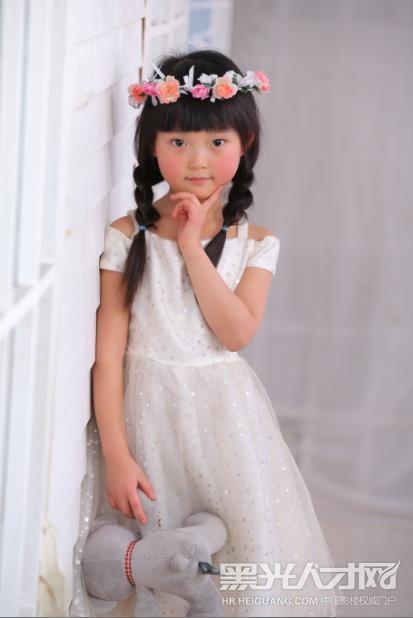 卫孟宏求职儿童摄影师_【黑光人才网】专注影楼招聘!